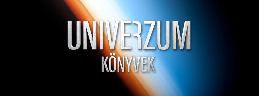 univerz2